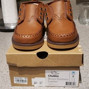 NWT Toddler Toms